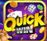 Tải game quickwin.xyz apk / ios mới nhất Quick Win Club 2019 icon