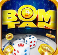 Tải game bomtan.club apk / ios – Download bomtanwin.club uy tín icon