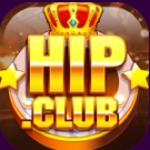 Tải game hip.club download phiên bản mới (Hip.Club 2019) icon