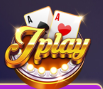 "Tải jplay.club apk / ios / pc ""otp"" – Hội quán jplay club icon"