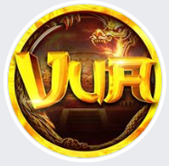 Tải vuavip.club apk / ios / pc – Vua win uy tín may mắn icon