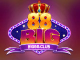 Tải big88 ios / apk – Game big88 club đẳng cấp Macau mobi icon